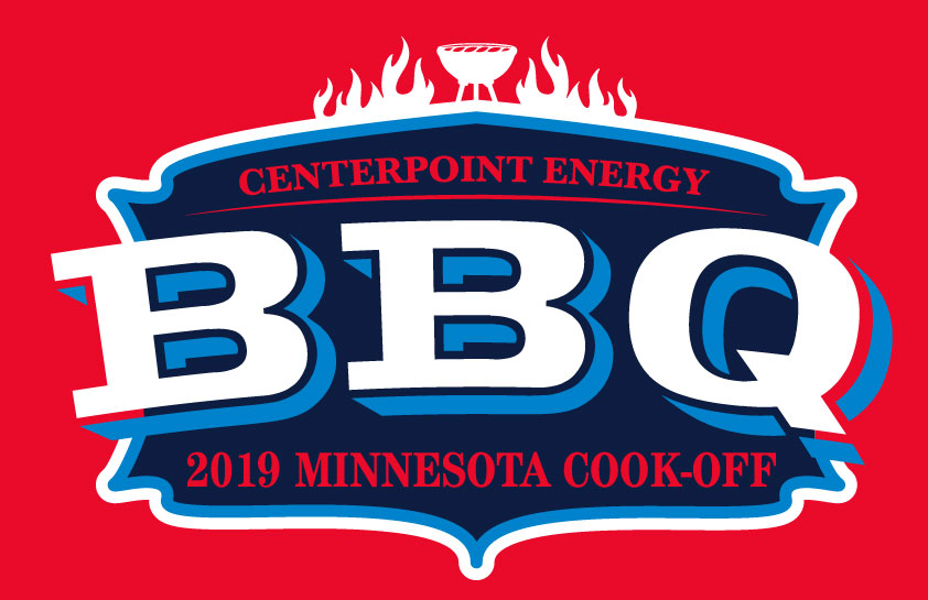 CenterPoint Energy BBQ 2019