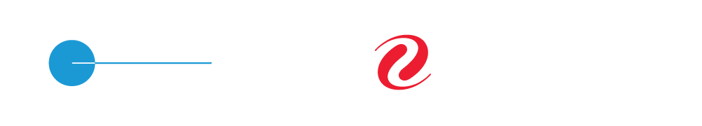 CenterPoint Energy | Xcel Energy