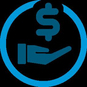 Better Benefits Icon